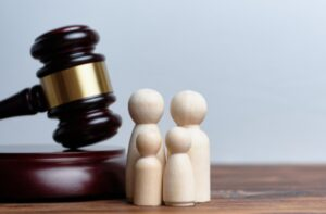 How to Establish Paternity in Indiana?