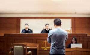 How to get a Court Ordered…